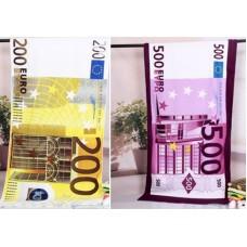 Rankšluostis Eurai