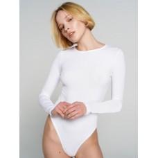 Body Nicole