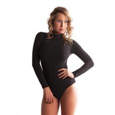 Body Lena