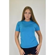 Marškinėliai Laurencija