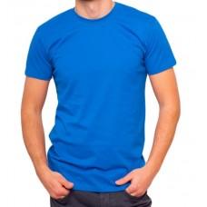 Marškinėliai Fitn