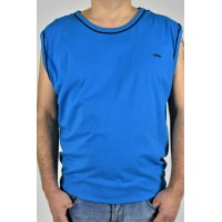 Marškinėliai Zoom