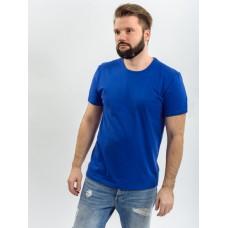 Marškinėliai Oto