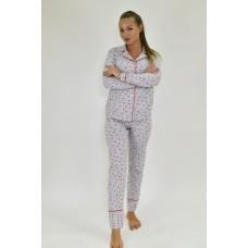 Pižama Dona