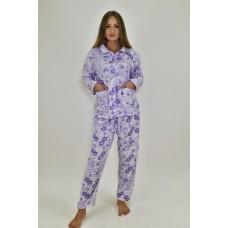 Pižama DIksi