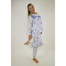 Pižama Hoca