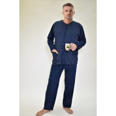 Pižama Maxim big