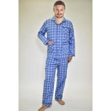 Pižama Miego