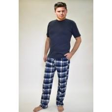 Pižama Astrin