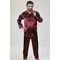 Pižama Zayn