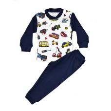 Pižama Baby